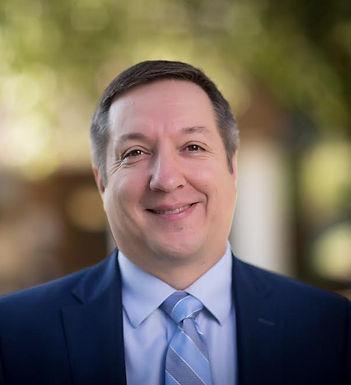 A Message from Todd Zakrajsek, host of The Scholarly Teacher blog