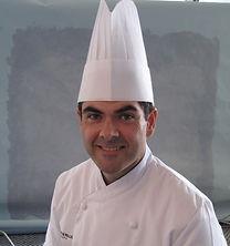 Tom DeRosa, CEC.jpg