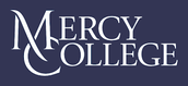Mercy college