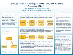 K.Lambert.Lilly Conference Poster Streng