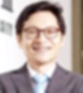 Jun Hyun Hong.jpg