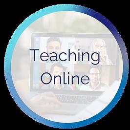 teaching online.png