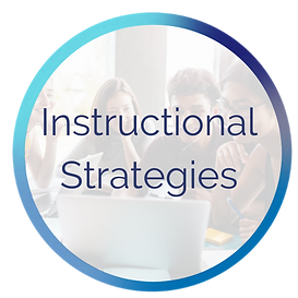 instructional strategies.png