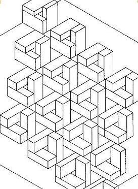 optical illusion.JPG
