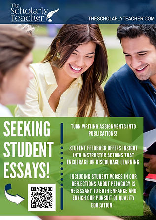 student essay ad.jpg