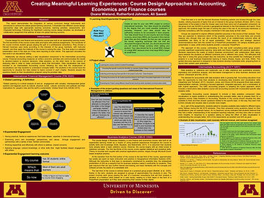 Lilly Conference Poster (1).JPG