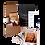 Thumbnail: SUBSCRIPTION BOX