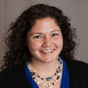 Emily Dutton Professional Photo.jpg