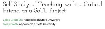 Screenshot_2021-06-10 The Scholarly Teac