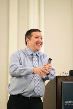 Todd Zakrajsek