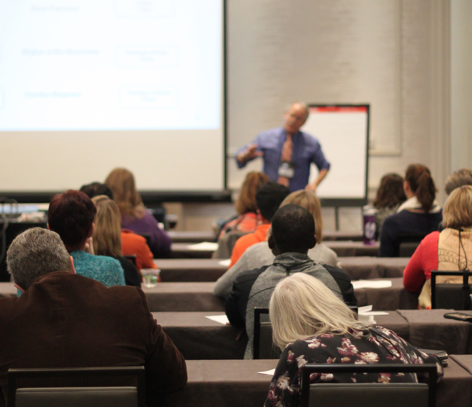Lilly Conference | Lilly Conference on College and