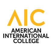 American International College.png