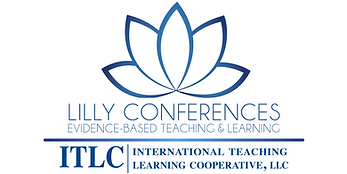 lilly conferences itlc.png