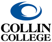 Collin College.png
