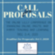 Call for Proposals.png