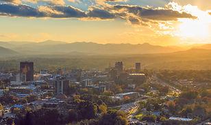 Asheville1.jpg