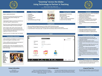 Lilly Conference Poster 2020 - Zooming G