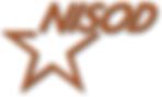 2014-NISOD-LOGO_1.png