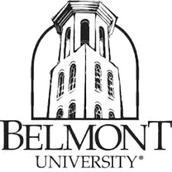 Belmont%20University_edited.jpg