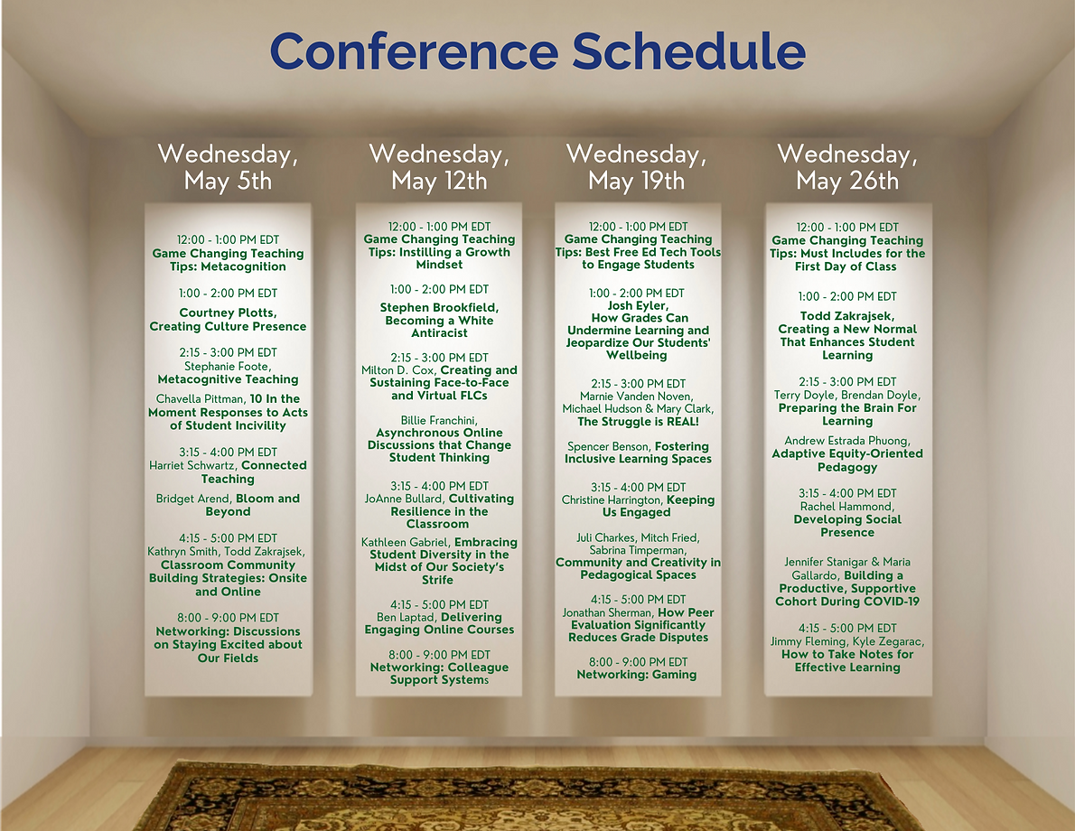 conference with synch .png