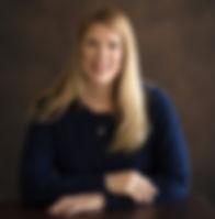 Mary Dixson Headshot.jpg