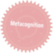 meta-red-gear_edited.png