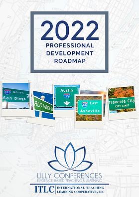 Roadmap cover.png