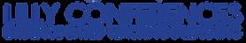 Logo2018 copy.png