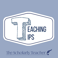 Teaching Tips Cover Art.png