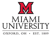 Miami University.png
