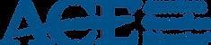 ACE_Logo_RGB+(2)+10-21-14.png