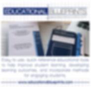 BlogAd_ET_Sept4.jpg