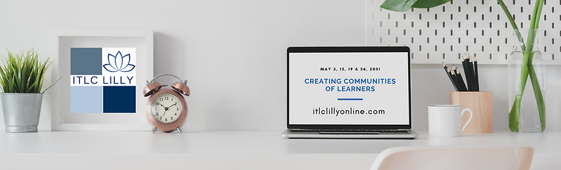 Lilly Online May 2021 Header.png