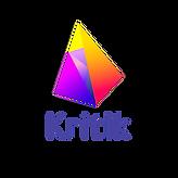 kritik logo.png