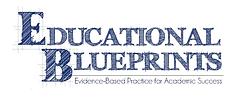 sketch EB logo.png