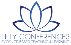 Lilly Logo 2018.png