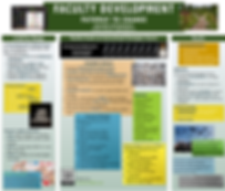 Brinkerhoff Poster Lilly CA 2020.PNG