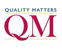 QM logo.png