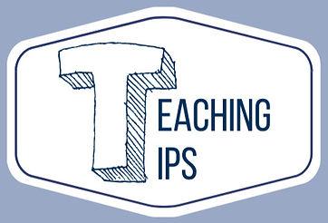 Teaching%20Tips%20Cover%20Art_edited.jpg