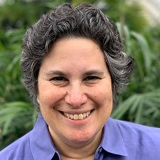 Harriet L. Schwartz.jpg