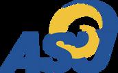 Angelo_State_University_logo.svg - Ji' L