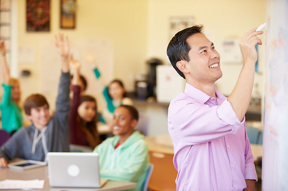 Active Engagement: The New Currency for 21st Century Learners