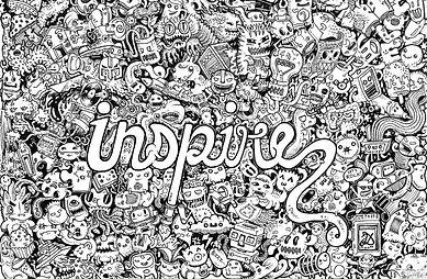 inspire doodle.JPG
