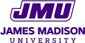 James Madison University.png