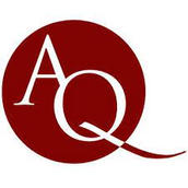 Aquinas College.jpg