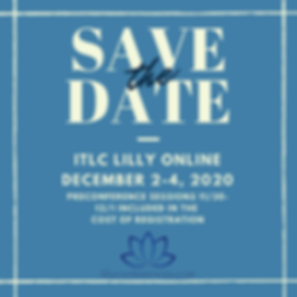 save the date dec 2020.png