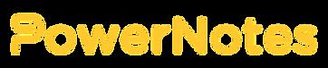 PowerNotes-Logo-1.png