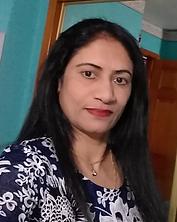 Patel Beena.png