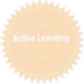 active-learn-yllw-gear_edited_edited.png