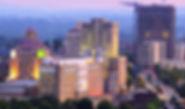 Asheville2.jpg